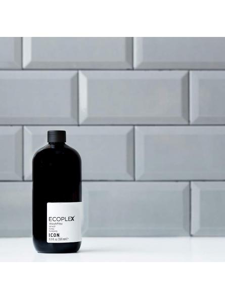 ICON Ecoplex Washplex Champú 500ml
