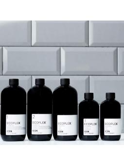 Pack ICON Ecoplex Profesional + Mantenimiento