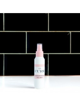 ICON Cure Replenishing Spray 60ml