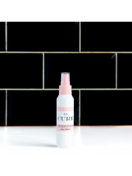 ICON Cure Replenishing Spray 60ml