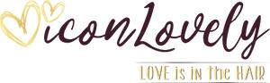 El Blog de ICON Lovely | Consejos y Novedades de Productos ICON