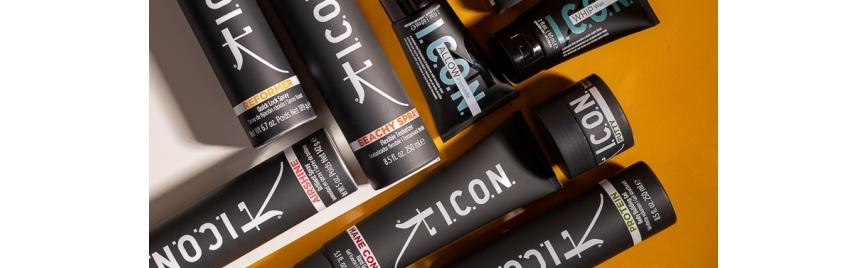 ❤️  ICON REGIMEDY - Elige tu Pack ICON al mejor precio - Envío 24h  ❤️